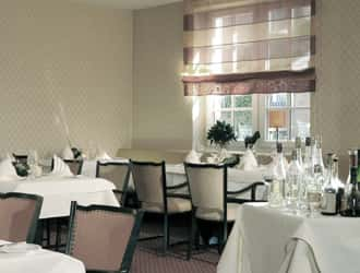 Restaurant Gardels